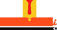 Ramanandi Sathi - Ramanandi Sadhu Samaj - Logo