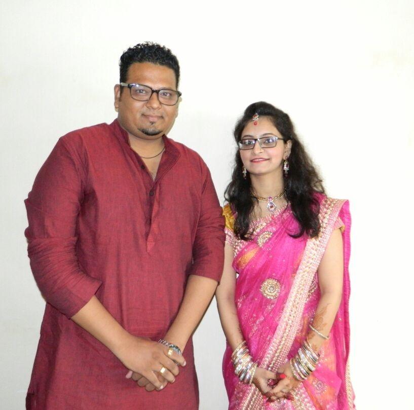 Ramanandi Sathi